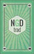 NGD trad