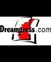 Dreampress.com