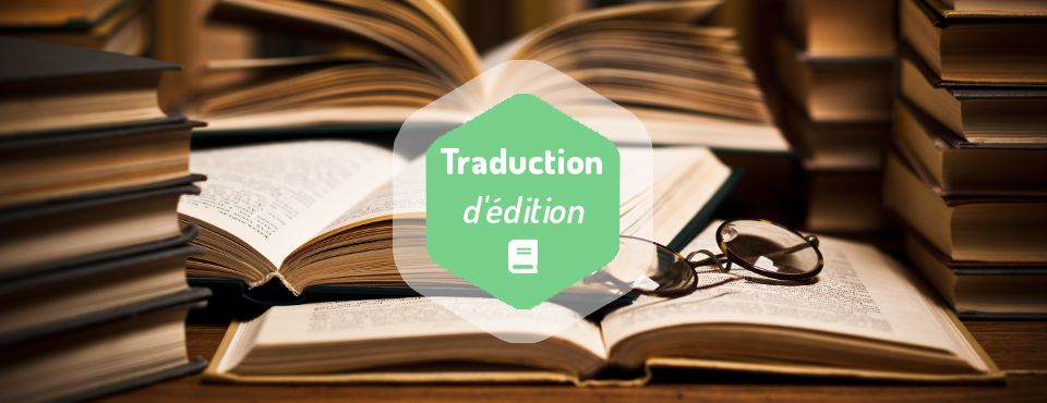 Traductions Nadege Gayon Debonnet Traduction Anglais