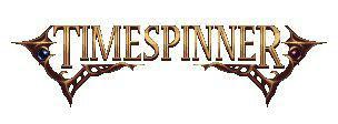 logo Timespinner